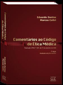 capa-comentarios-ao-codigo-de-etica-medica