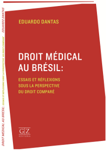 capa-droit-medical